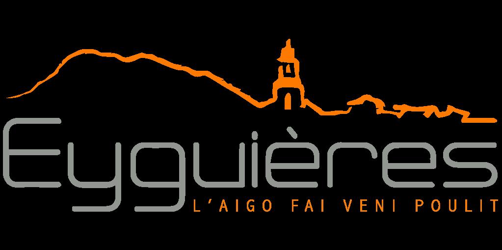 Logo-EYGUIERES-2