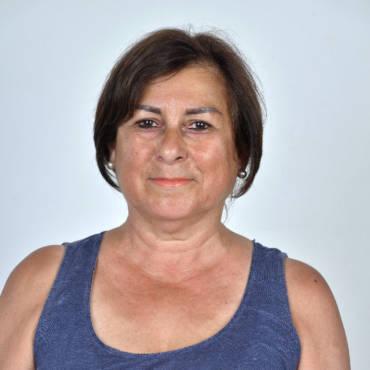 Patricia BOCCABELLA