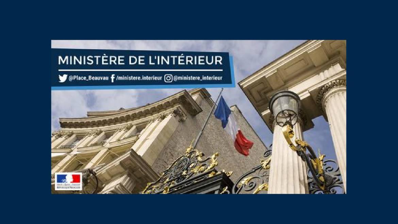 INFORMATION IMPORTANTE : déclenchement COD <br> 04/10/21